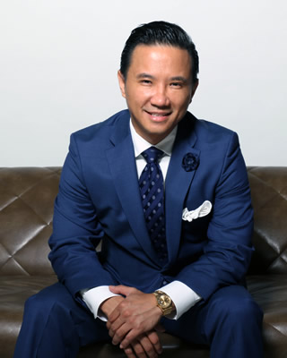 John T. Nguyen, MD - Board Certified Plastic Surgeon Houston Texas