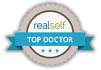 Top Doctor Houston