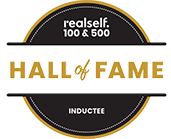 dr john nguyen - realself hall of fame
