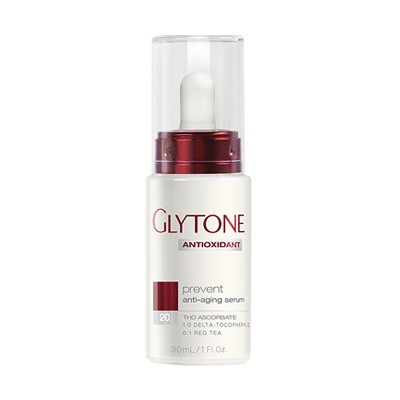 glytone c serum
